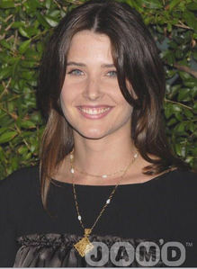 """What was Cobie talking about when she said  """"Oh god, I hope not. I would not want to do that to the general public."""""""