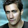 How tall is Jake Gyllenhaal?