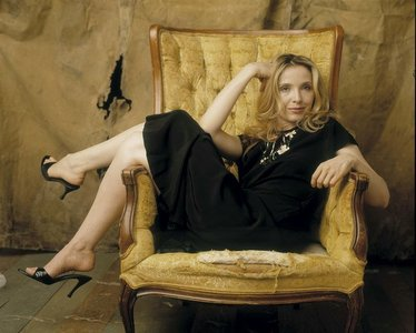 What was Julie Delpy first work as a Director/Writer?
