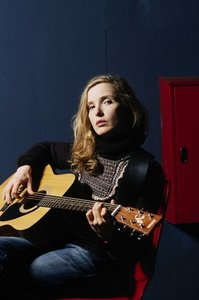 "Her Album ""Julie Delpy"" was released in what year?"