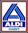 What does ALDI stand for?