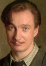 What did James call Remus' were-wolfness in public?
