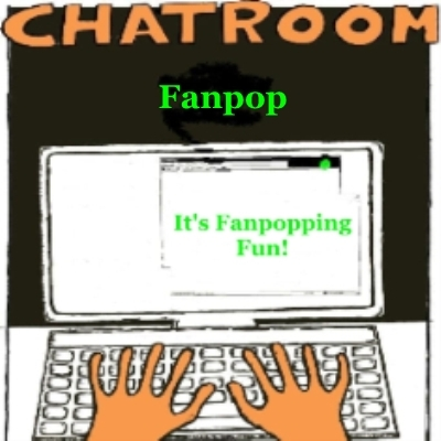 amazondebs wrote a brilliant article on Fanpop Chat - how much did you learn: Can you give another user a warning in the chatroom?