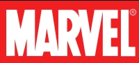 Who is the founder of Marvel?
