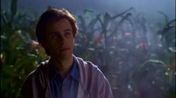 Jeremy Creek was one of the freaks in season one. What was his power?