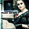 How many bugs/insects did Mrs.Lovett kill in the song 'worst pies in london' (movie 07)
