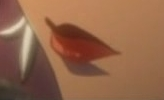 Who's lips are these?