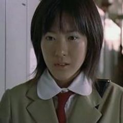 What item did Nakagawa Noriko receive as her Battle Royale weapon?