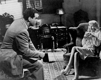 Which Barbara Stanwyck movie is this scene from?
