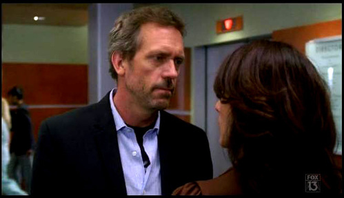 What episode is this picture from? #12
