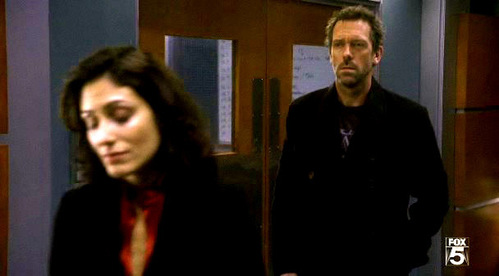 What episode is this picture from? #14