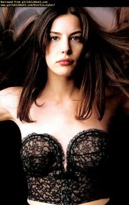With which movie made she her film debut?