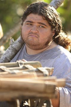 Which of these is NOT a Hurley-centric episode?