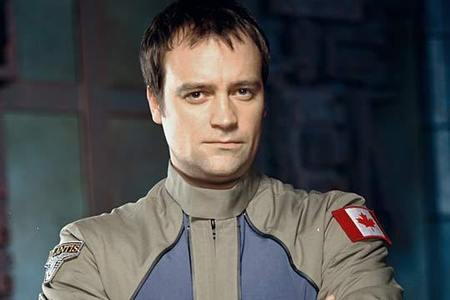 In what year was Rodney McKay born?