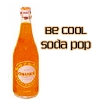 "Who said this: ""Be cool, Sodapop."""