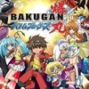 How do you say Bakugan Battle Brawlers in japanese?