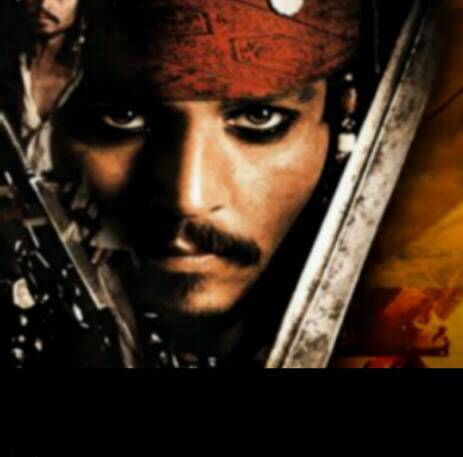 How long was Jack Sparrow the Black Pearl's rightful captain?