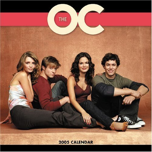 Among the cast on The O.C., Rachel had the earliest professional debut.