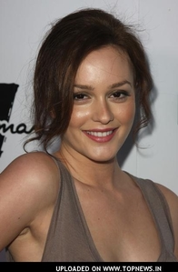 In ______, Leighton appeared in the movie The Jackalope as Lorraine