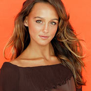 TRUE OR FALSE:In the episode &#34;Hostage&#34;  Sharni Vinson played 3-month pregnant hostage Lori Mandel is the real-life girlfriend of AJ Buckley(Adam Ross)?