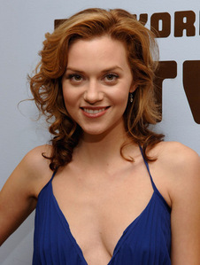 Hilarie shares her birthday with Liv Tyler, _______, Claire Forlani and Dan Aykroyd