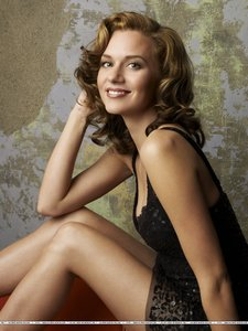 Hilarie's nickname from her father is _______?