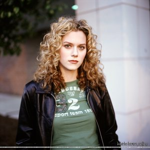 hilarie has 3 brothers, which is not one of thier nicknames?