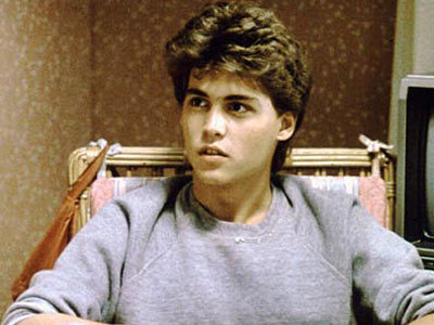 REST IN PEACE: How did Johnny Depp's character die in 'Nightmare on Elm Street'?