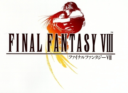 """For what does """"GF"""" stand (it's from FFVIII)?"""