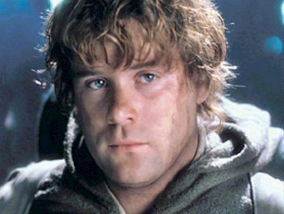 How many times was Sam elected mayor of Hobbiton?