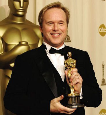 Which two Pixar films did Brad Bird write & direct?