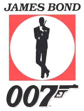 TRUE/FALSE: Johnny was approached to play James Bond?