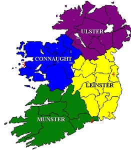 Where Is Dublinwatch Close The Numbers Are Tiny And Red The - Where is dublin