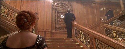 Titanic (c)20th Century Fox (dramaturgia)