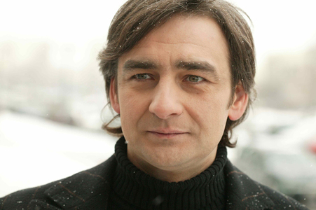 What's name of this Polish actor ?