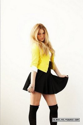 "In 2008 Blake made No.____, in Maxim's ""Hot 100"""