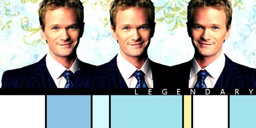 In Single Stamina, Barney mentions a song kwa which singer?
