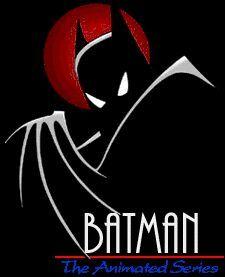 Is Batman real?
