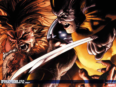 Who plays Sabretooth in the origins movie