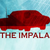 What was the name of the car dealership where John bought the Impala?