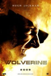 who is the director of Wolverine?