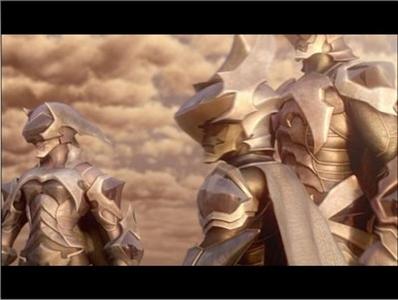 [PARTIDA] Kingdom Hearts: Realm of Darkness 71939_1223296504634_398_300