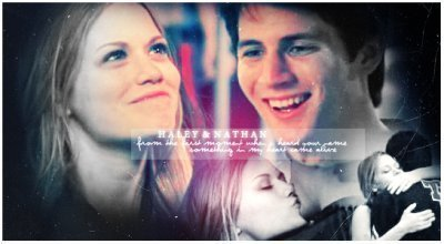 What's the number of Naley's apartment(seasons 1-4)?