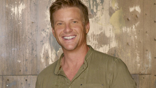What's the name of Tom Scavo's parents?