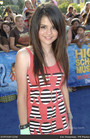 who play Alex Russo?