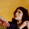In this scene, what is Cuddy witholding from House?