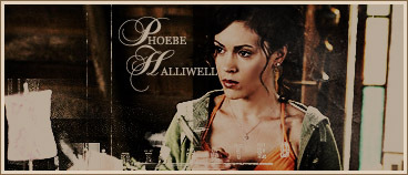 What was the name of the magical power Phoebe was born with?