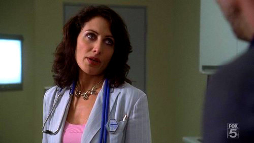 What episode is this picture from? #16