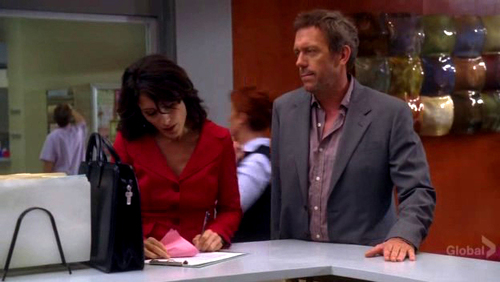 What episode is this picture from? #28