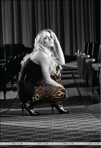 In 2008 Lindsay released her own line of leggings. They are tentatively called...